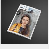 DM Magazine