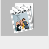 DS Magazine