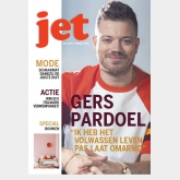 JET-magazine